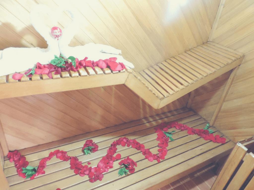 amoblados-el-bosque motel bogota sauna