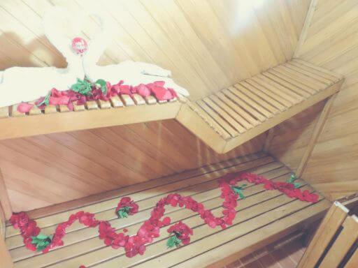 amoblados-el-bosque-motel-en-bogota-suites-con-sauna